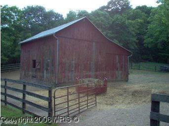 163 Hollow Road Photo #26