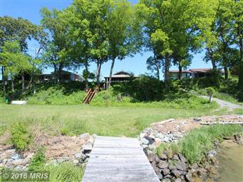 191 Icehouse Point Photo #26