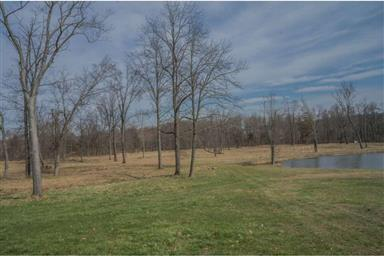 320 W Camping Area Road #LOT 9 Photo #10
