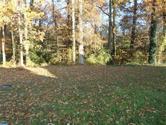 144 Dogwood Drive Photo #21