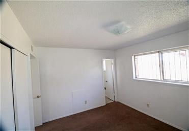 10461 Dunlap Drive Photo #37