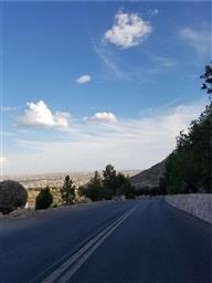 10 Lone Crest Drive Photo #6