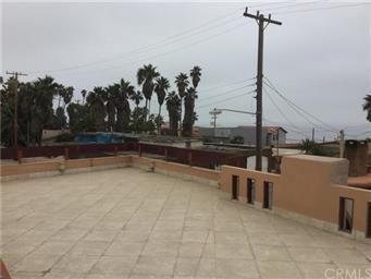 101 Calle Farallon San Antonio Del Mar Bc Mex Photo #9