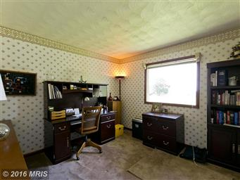 401 Reliance Lane Photo #16