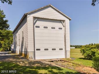 6431 Cedar Cove Road Photo #9