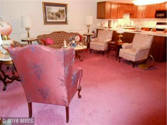 1062 Matthew Court Photo #2