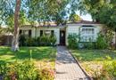 11650 Mccormick Street, North Hollywood, CA 91601