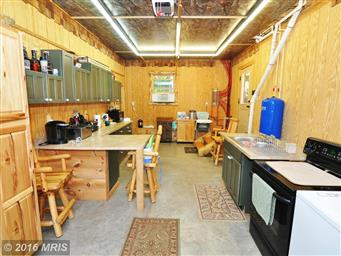 300 Waterberry Dr Photo #22