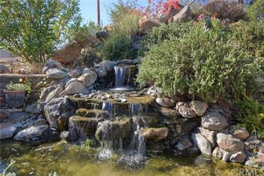 42183 River Knolls Circle Photo #4