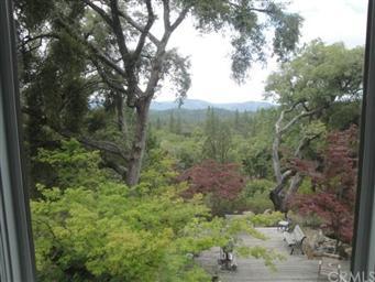 420 Simpson Ranch Road Photo #5