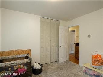 15421 Clear Spring Road Photo #17