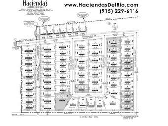 6712 Rio Haciendas Photo #2
