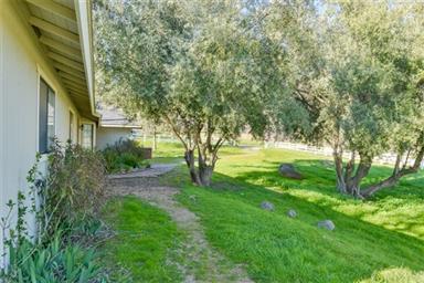 33272 Rancho de Fruta Lane Photo #26
