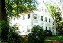 141 Arneys Mount Rd, Pemberton, NJ 08068