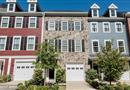 6038 Talbot Drive, Ellicott City, MD 21043