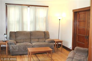 826 Mulberry Avenue Photo #3