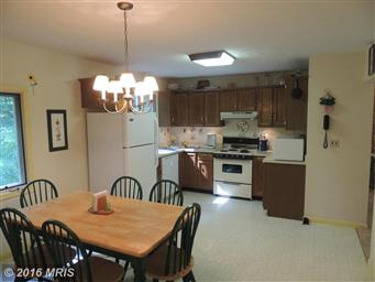 1309 TIMBERLINE DR Photo #14