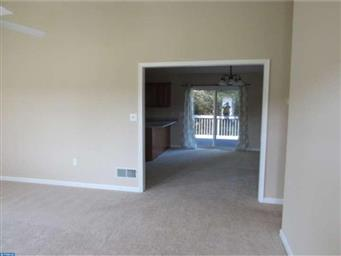 10544 FOXTAIL CT Photo #3