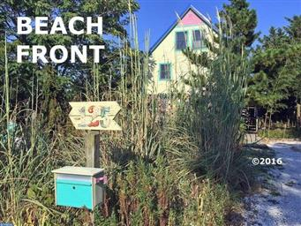 125 Beach Plum Drive Photo #1