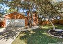 2303 Goat Hollow, San Antonio, TX 78232