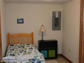 2114 Eagles Roost Ln Photo #29
