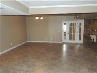 4901 Indian Wells Drive Photo #11