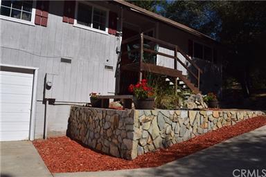 40656 Goldside Drive Photo #23