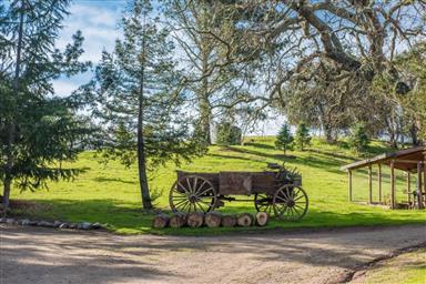 1 Buck Mountain Road Photo #13