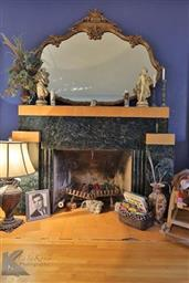 2142 Idlewild Street Photo #11
