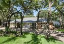2231 Shadywood Court, Arlington, TX 76012