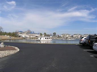 7610 Yacht Club Drive #414 Photo #34