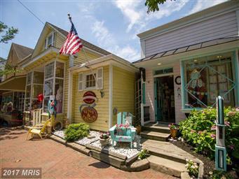 109 Dodson Avenue Photo #17