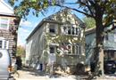 121-59 6TH AVE, College Point, NY 11356