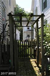 401 Willis Street Photo #28