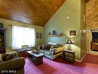 160 Country Squire Lane Photo #10