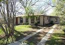 210 N Dale Avenue, Stephenville, TX 76401