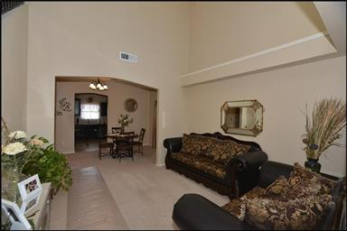 14250 Rattler Point Dr Photo #8