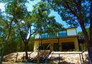 3609 Brandy Road, Possum Kingdom Lake, TX 76429