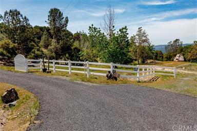 3298 Usona Ridge Road Photo #39