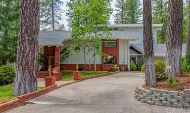 6756 Rancho Oaks Road Photo #1