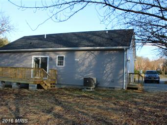 8890 Fairlee Road Photo #19
