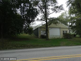 1039 Edenville Road Photo #6