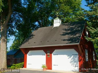 4799 Arden Nollville Road Photo #25