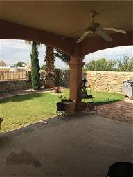 1529 Cimarron Ridge Photo #31