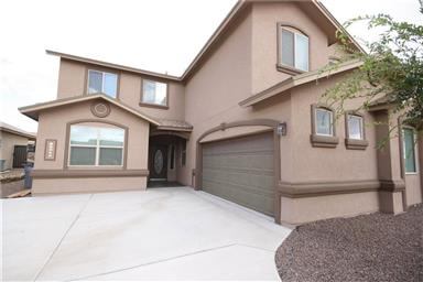 11037 Coyote Ranch Ln Photo #2