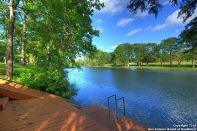 546 Cypress Estates Parkway Photo #25