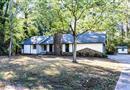 3430 River Drive, Lawrenceville, GA 30044