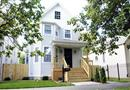 4024 N Drake Ave, Chicago, IL 60618