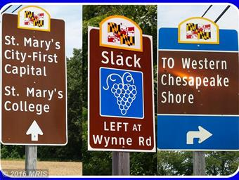 14511 E Way Drive Photo #26