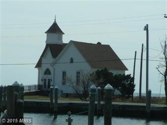 1641 Steamboat Wharf Road Photo #2